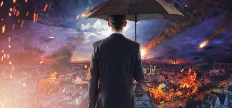 Gestão de crises: o que podemos aprender com o caso Carrefour