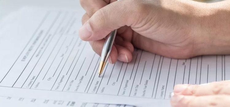 Trabalhista: ser sócio de empresa não impede pagamento do seguro-desemprego