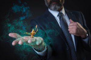 mitos-empreendedorismo